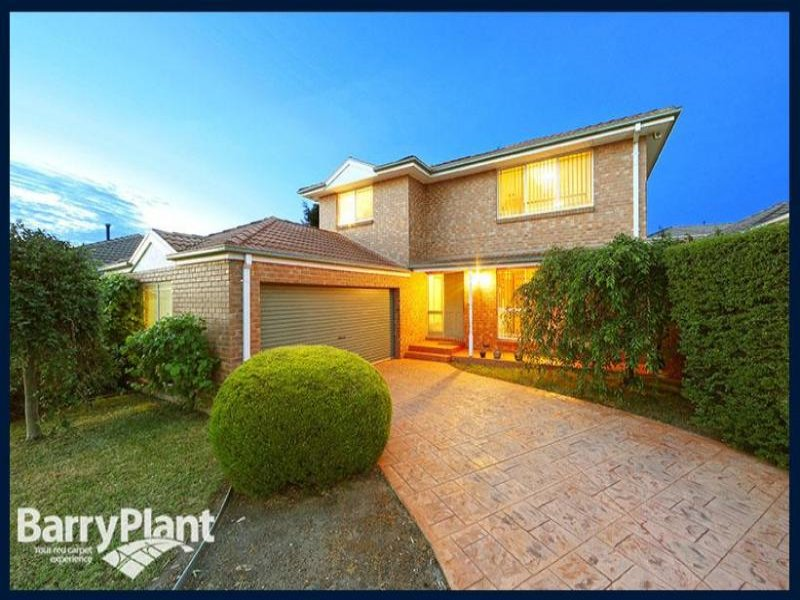 42 Fairway Drive, Rowville, Vic 3178