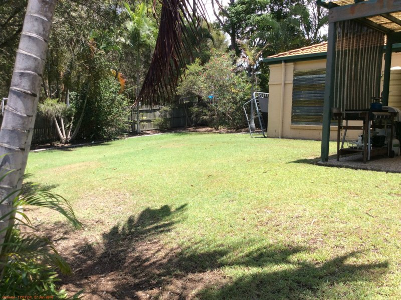 Address available on request, Narangba, Qld 4504