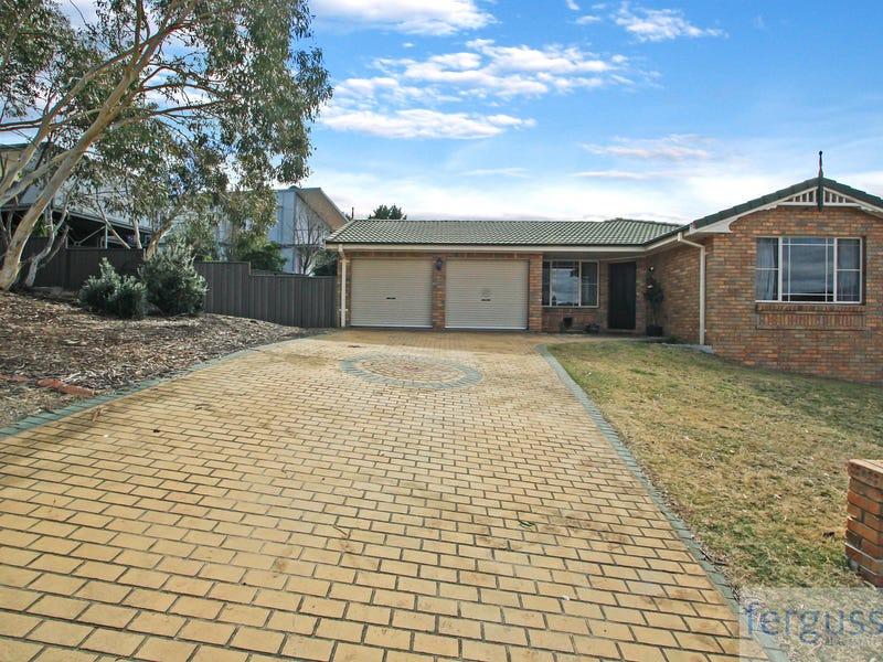 26 Kiah Avenue, Cooma, NSW 2630