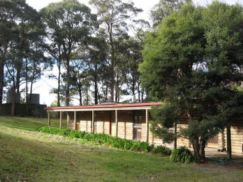 127 Wallaby Way, Pheasant Creek, Vic 3757