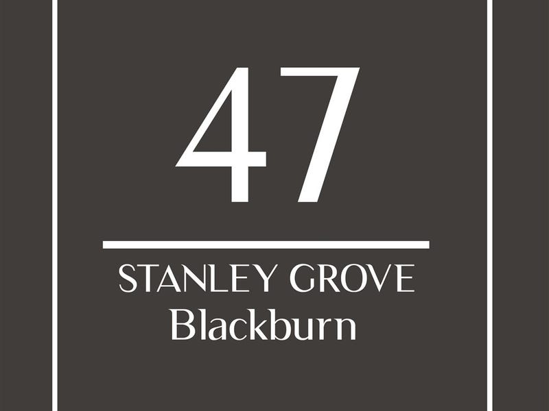 1-3/47 Stanley Grove, Blackburn, Vic 3130