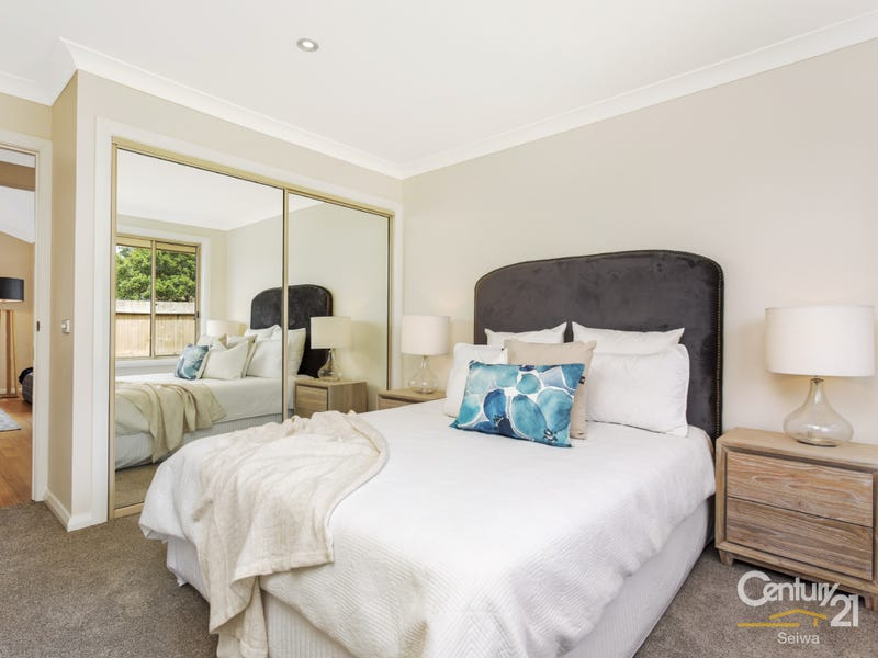 89A Prince Charles Road, Frenchs Forest, NSW 2086