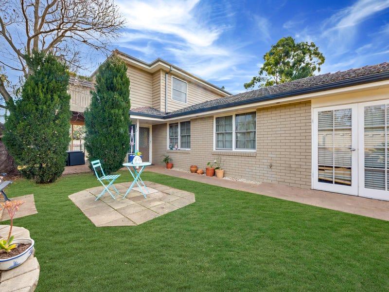 27 Ironbark Avenue, Camden, NSW 2570
