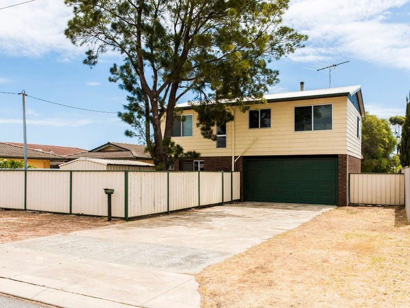 4 Kiap Road, South Yunderup, WA 6208