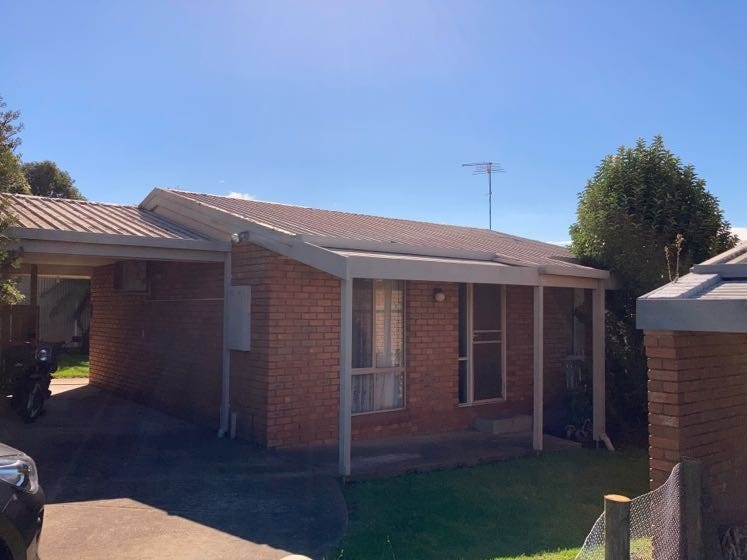 13 Gibbs Place, Bairnsdale, Vic 3875