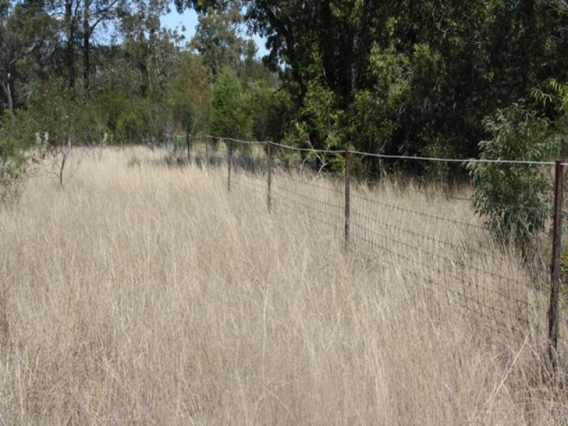 Lot 1 Kenny Rd, Toowoomba, Qld 4350