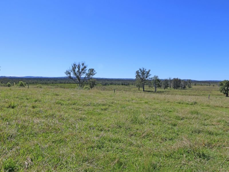 Lot 110 Wants Road, Lawrence, NSW 2460