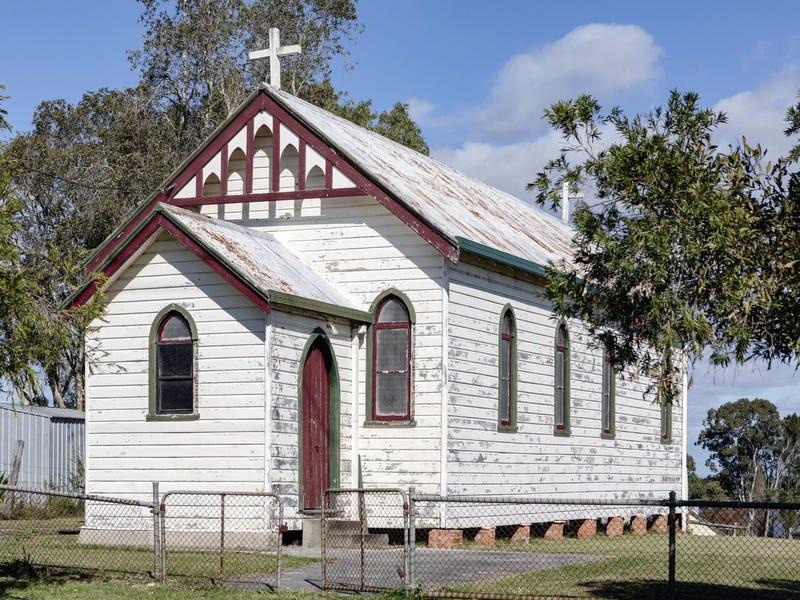 19-21 High Street, Lawrence, NSW 2460