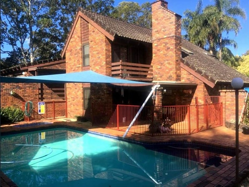 1253 Bangalow Road, Bexhill, NSW 2480