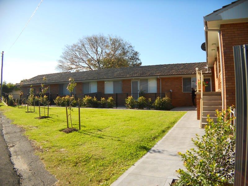 5/35 Orlando Road, Lambton, NSW 2299