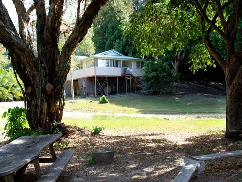 Address available on request, Condong, NSW 2484