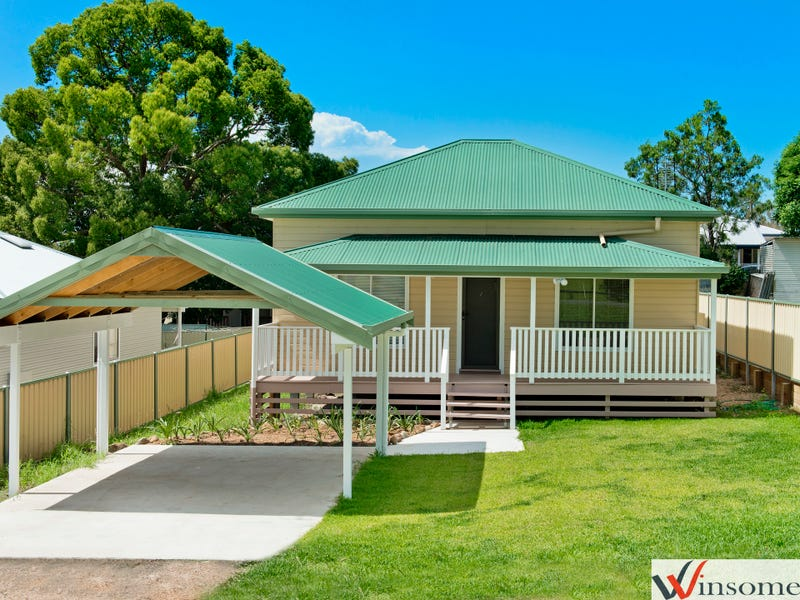 303 River Street, Greenhill, NSW 2440