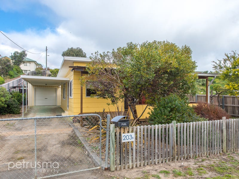 203B Carlton Beach Road, Carlton, Tas 7173