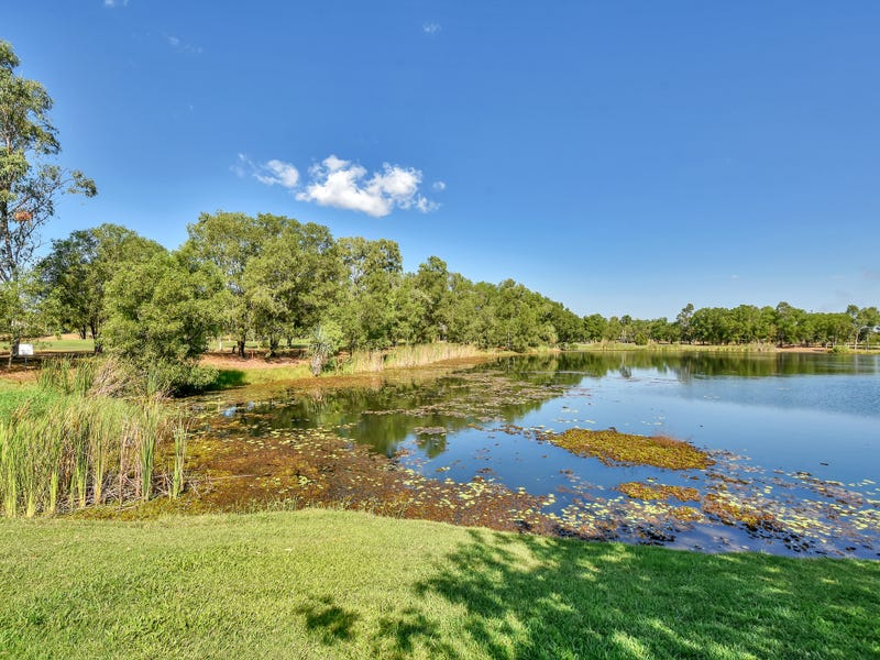 39 Don Circuit, Durack, NT 0830
