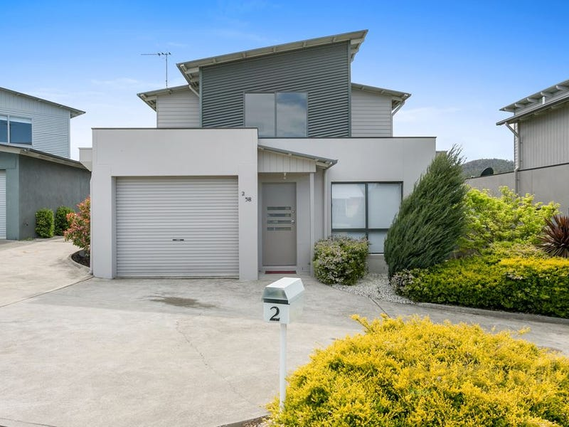 2/58 Malachi Drive, Kingston, Tas 7050