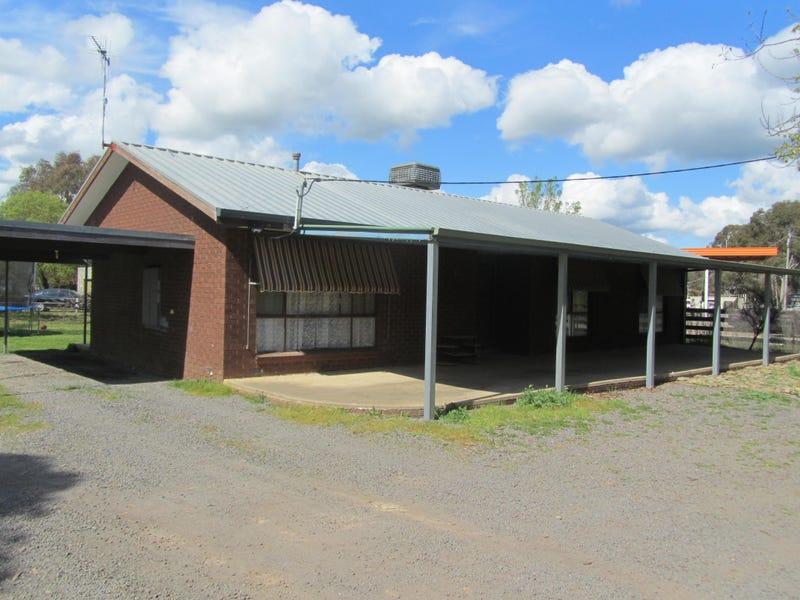 5905 Midland Hwy, Benalla, Vic 3672