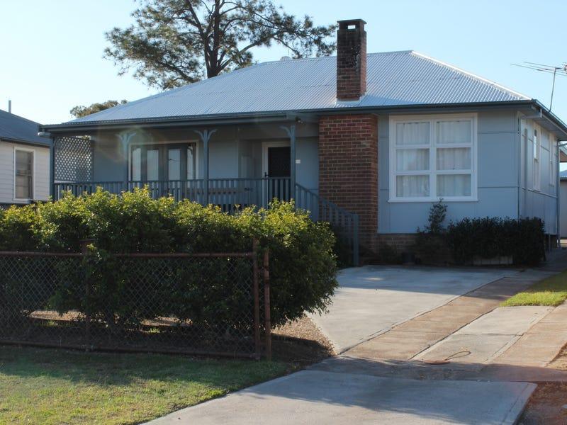 10 Lambert Street, Cessnock, NSW 2325
