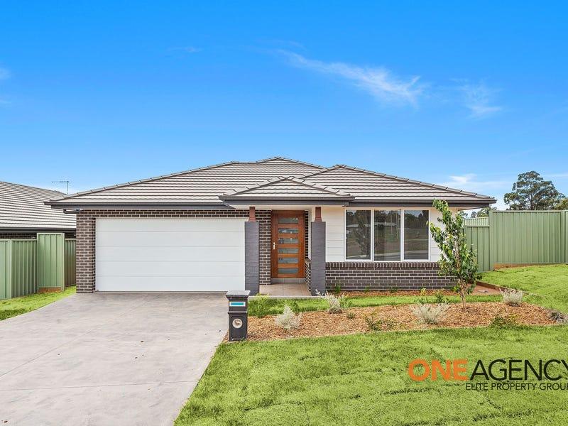 9 Gunbar Way, Nowra, NSW 2541