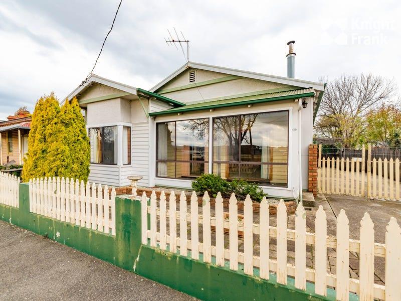 51 Gleadow Street, Invermay, Tas 7248