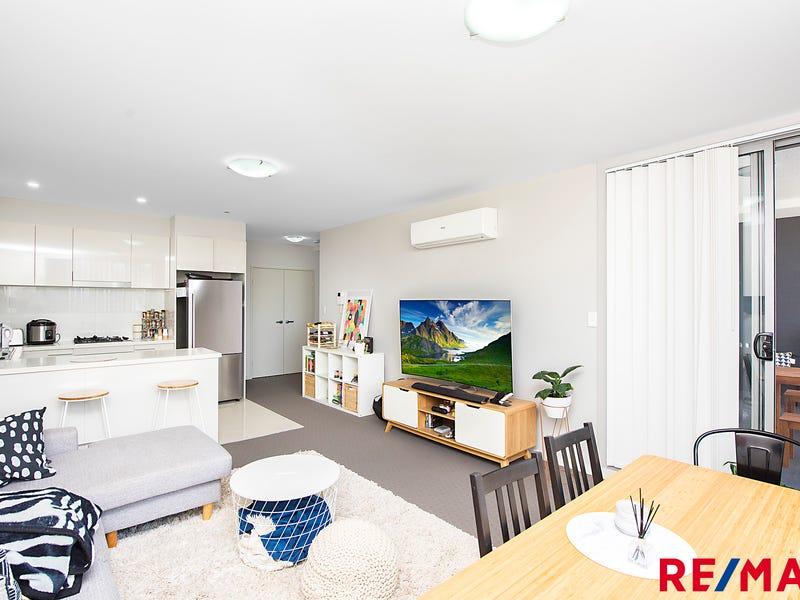 22/610-618 NEW CANTERBURY ROAD, Hurlstone Park, NSW 2193