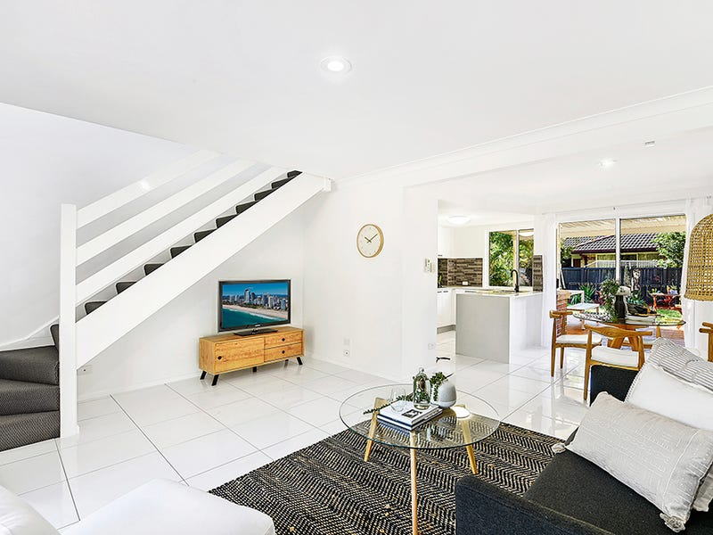 96/125 Hansford Road,, Coombabah, Qld 4216