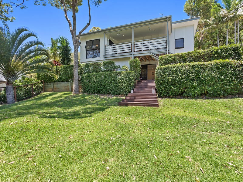 2 Arlington Court, Mount Coolum, Qld 4573