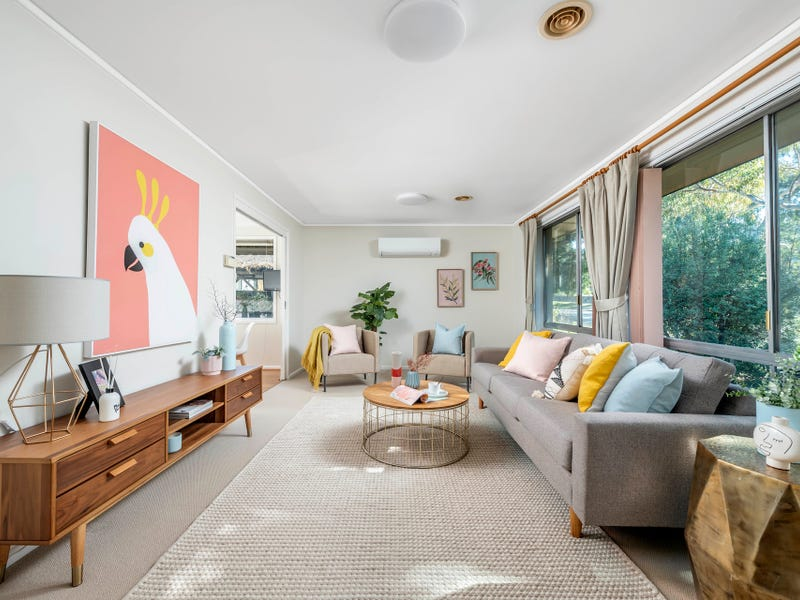 2 Biraban Place, Macquarie, ACT 2614