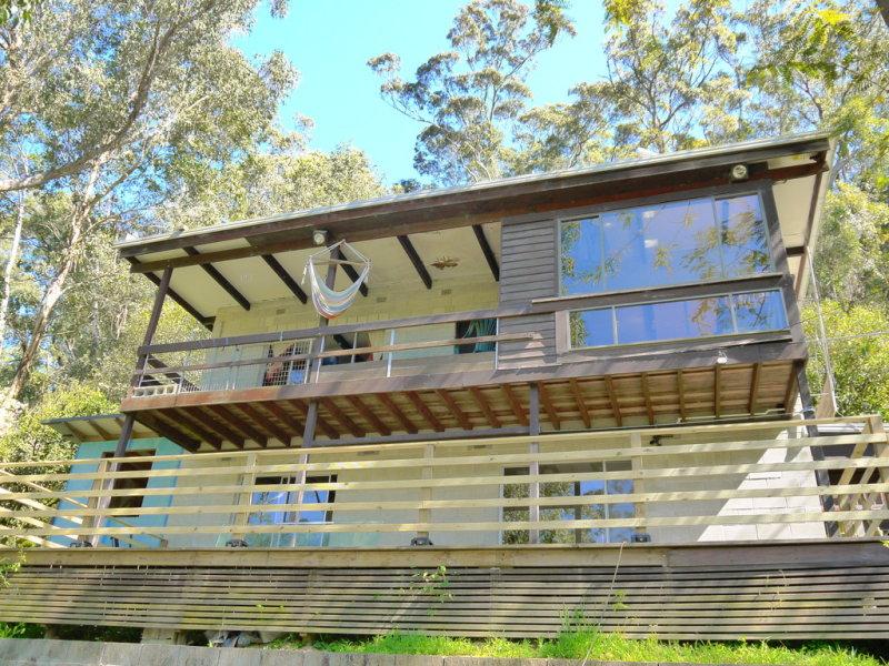 71 Karool Road, Mooney Mooney Creek, NSW 2250