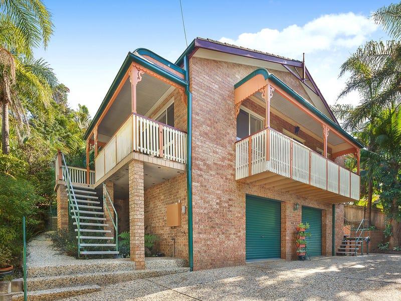 2/6 Zingara Close, Nambucca Heads, NSW 2448