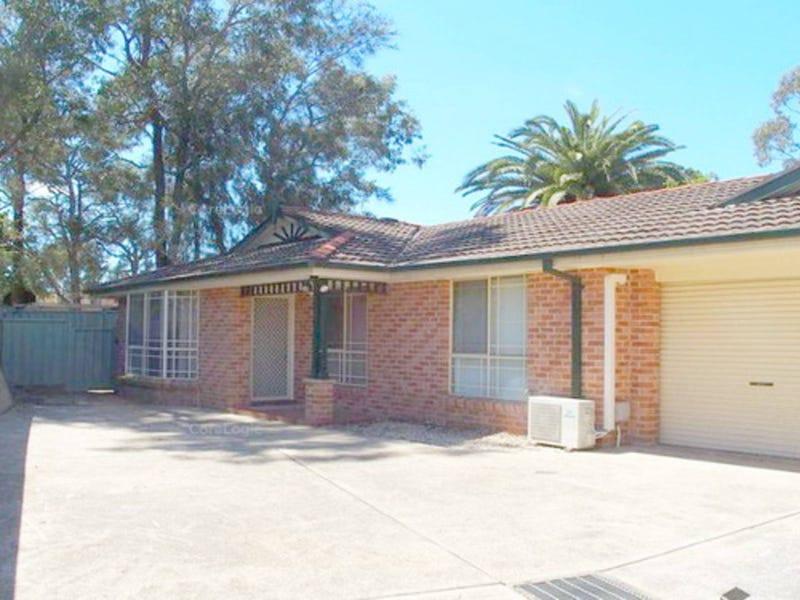 1/89A Chester Hill Rd, Bass Hill, NSW 2197