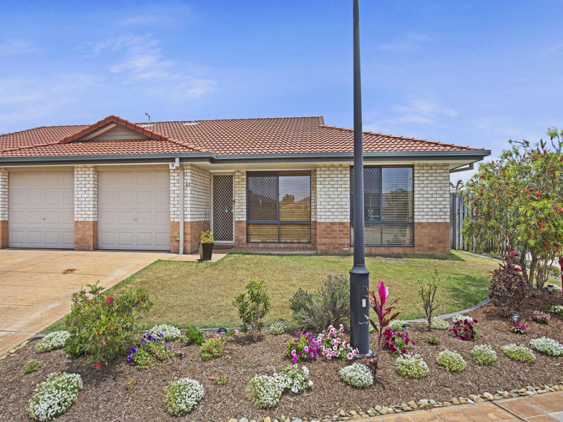 43 / 12 Trigonie Drive, Tweed Heads South, NSW 2486