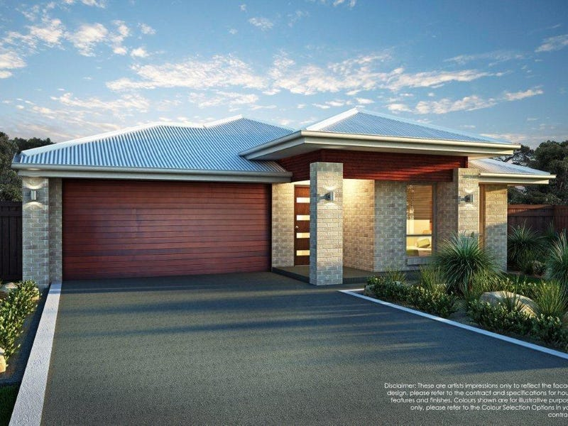 Address available on request, Teralba, NSW 2284