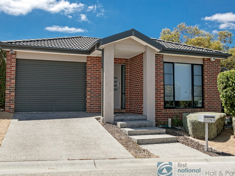 5/21 Kingfisher Drive, Doveton, Vic 3177