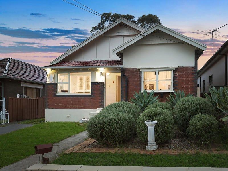 103 Quigg Street, Lakemba, NSW 2195