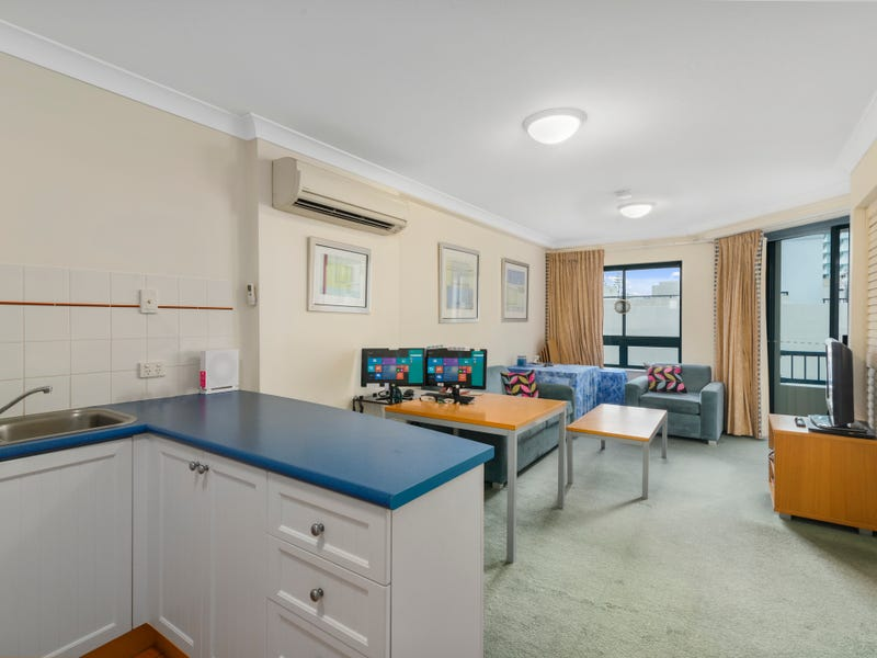 218/99 Calypso Griffith St, Coolangatta, NSW 2535