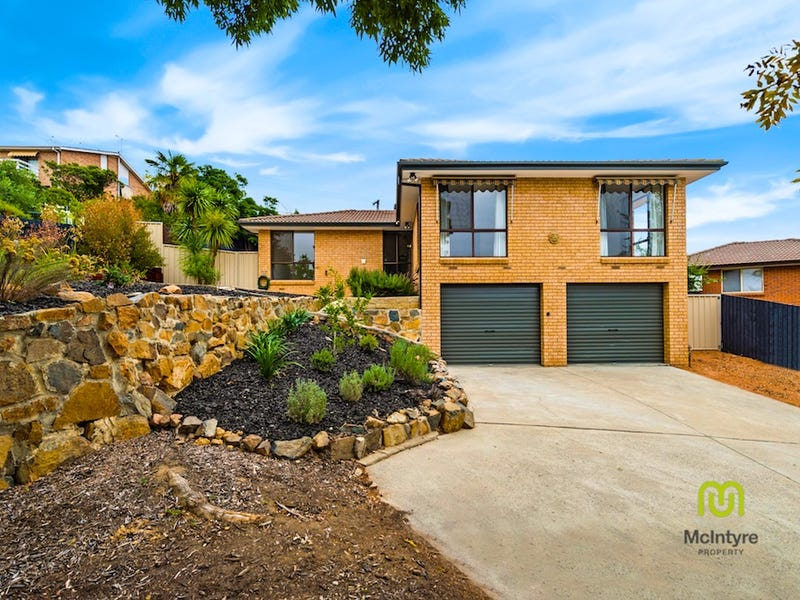 14 Mackerras Crescent, Theodore, ACT 2905