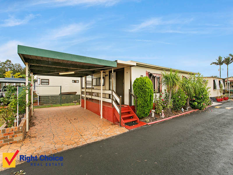 290 Picturesque Street, Windang, NSW 2528
