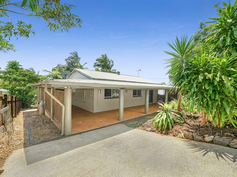 38 Kenneth Street, Bayview Heights, Qld 4868