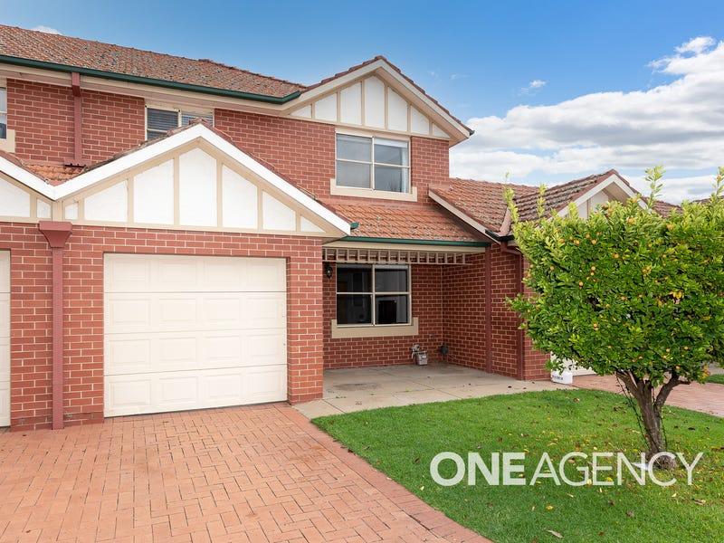 10/11 CRAMPTON STREET, Wagga Wagga, NSW 2650
