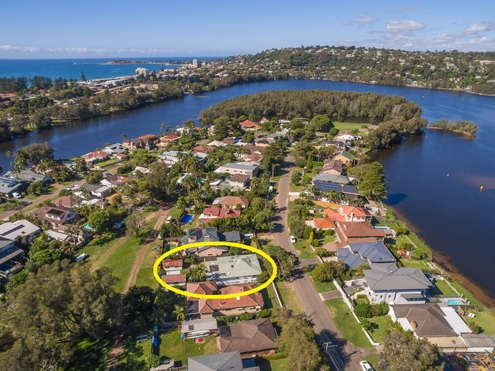 70 Wimbledon Avenue, North Narrabeen, NSW 2101