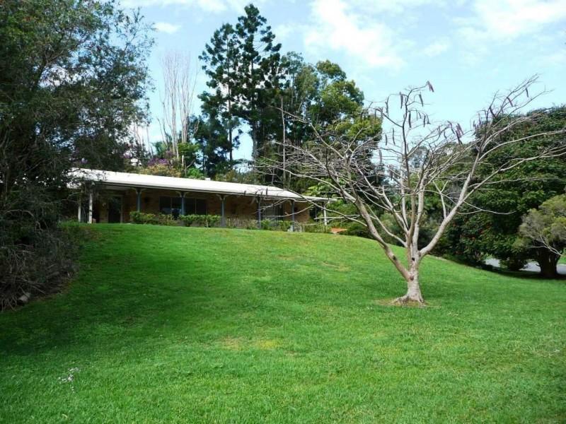 45 Elvadale Place, Nunderi, NSW 2484