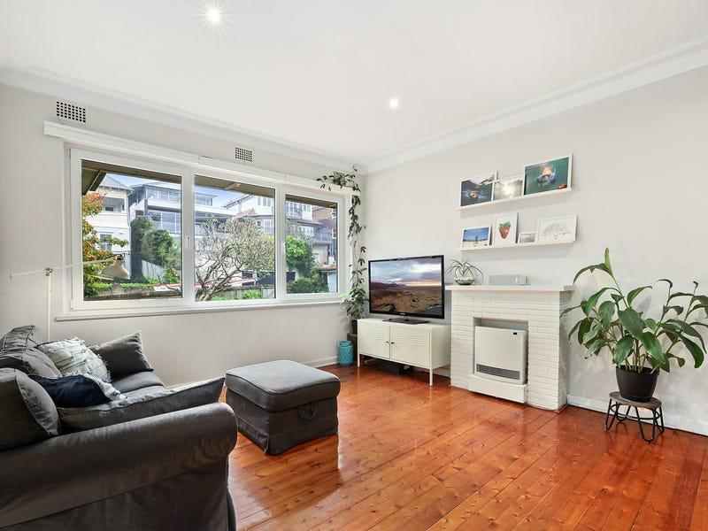 12A/21 Kangaroo Street, Manly, NSW 2095