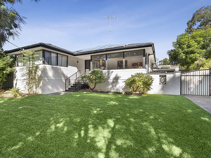 59 & 59a William Street, North Richmond, NSW 2754