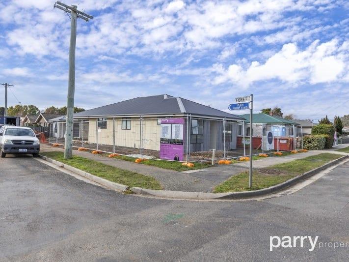 Unit 1 & 2, 22 Frederick Street, Perth, Tas 7300