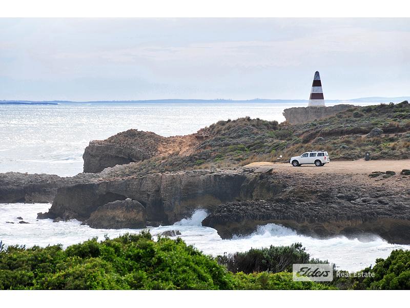 688232fd92 Lot 26 Lighthouse Close
