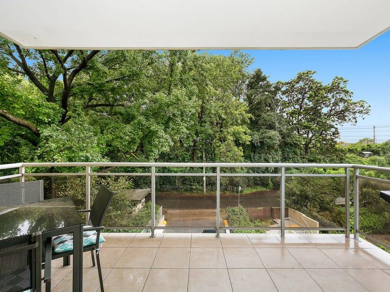 37/36-40 Culworth Avenue, Killara, NSW 2071