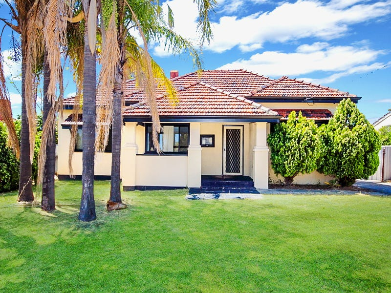 25 Tate Street, Bentley, WA 6102