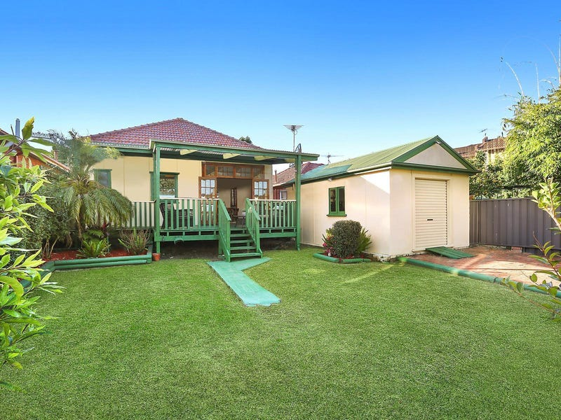 174 Homer Street, Earlwood, NSW 2206
