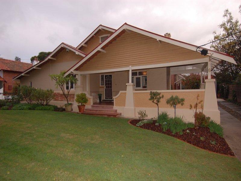 6 Glenunga Avenue, Glenunga, SA 5064