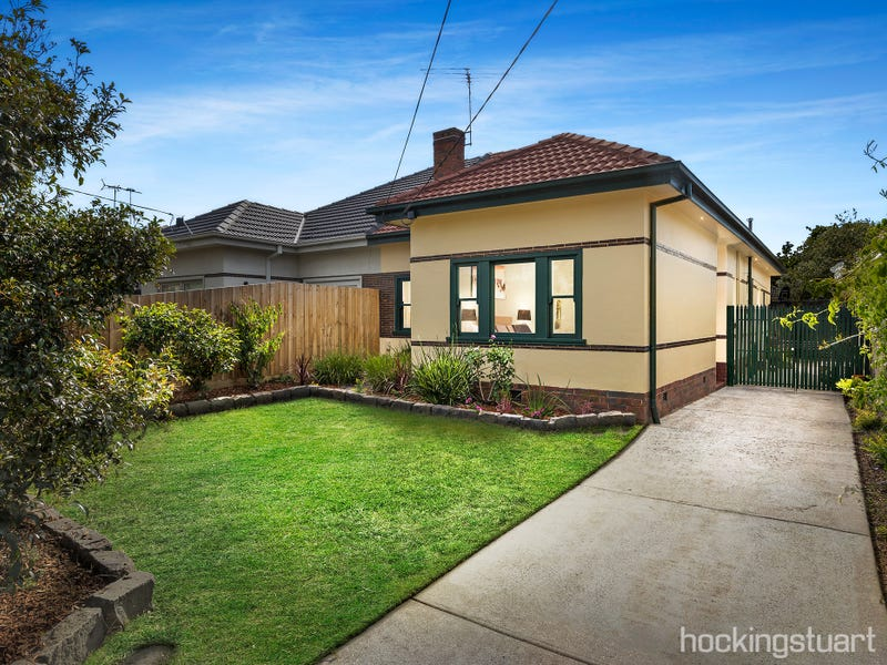 14 Sussex Road, Caulfield South, Vic 3162